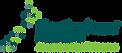 HortNZ Logo Colour.png