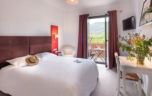 hotel des gorges du verdon SD-20.jpg