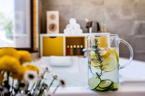 HoteldesGorges - Spa-Piscine-51.jpg