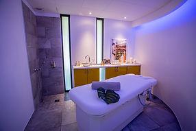 HoteldesGorges - Spa-Piscine-2.jpg