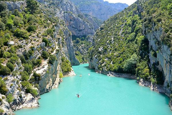 blauw-water-frankrijk-gorges.jpg