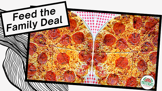 Feed the Family Deal (13).png