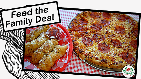 Feed the Family Deal (6).png