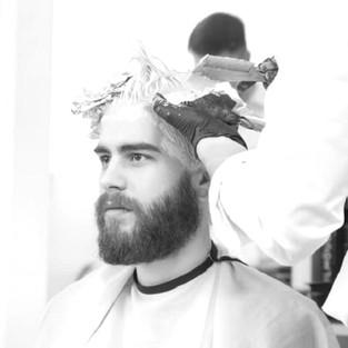 HAIR BLEACHING FROM $59