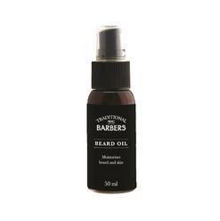 Traditional-Barbers-Beard-Oil
