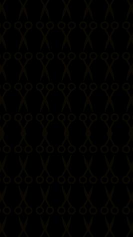 scissors bg (1).png