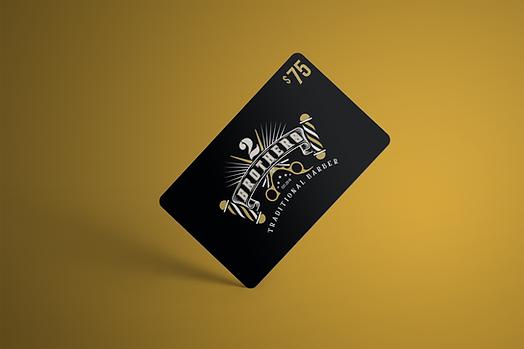 giftcard-mockup.png