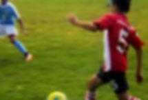 In-game soccer skills