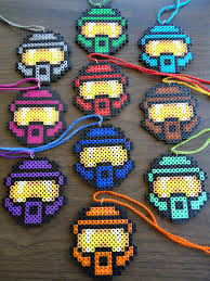perler beads 3