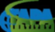 TAPA+Logo+-+June+2017+-+black2.png