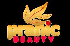 pranicbeauty-LOGO_FINAL.png