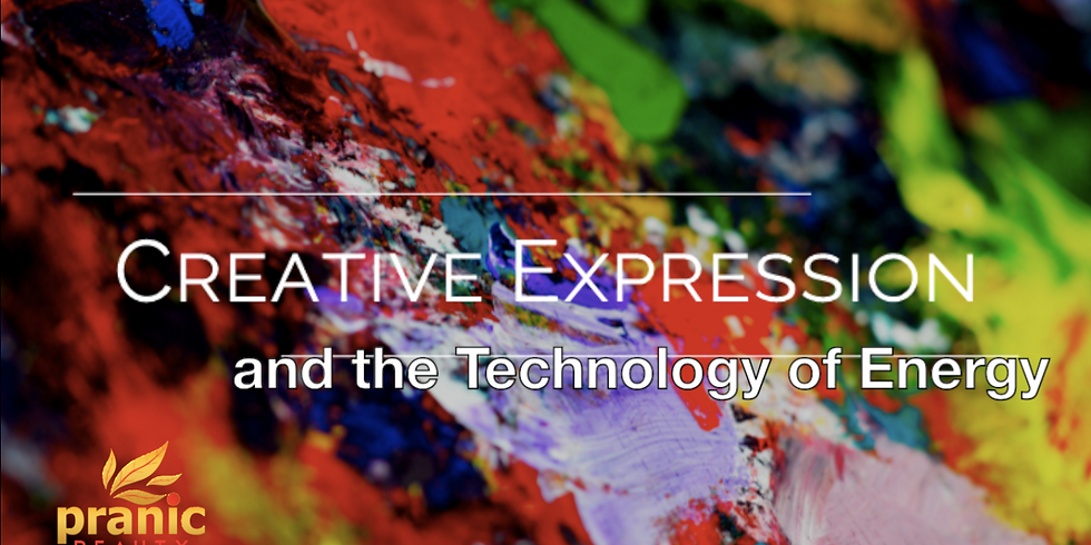 Creative Expression and the Technology of Energy in Soho NYC