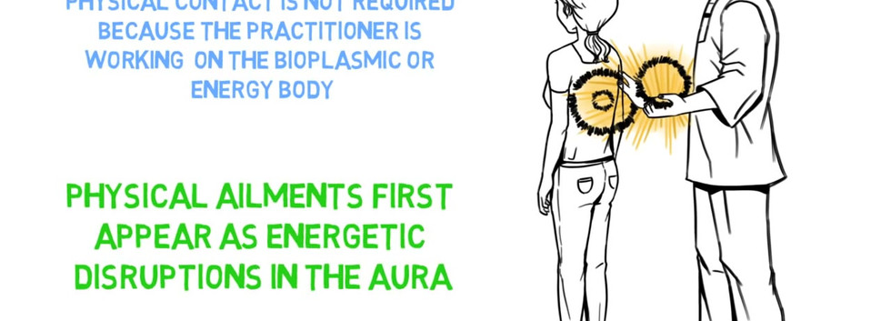 What is Pranic Healing.mp4