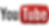 Youtube logoblank.png