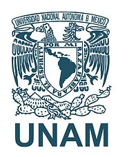 escudo-unam.png