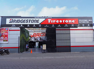 Foto Arca Bridgestone New.JPEG