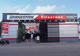 Foto Arca Bridgestone New.JPEG