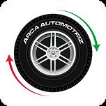 Icono App Arca Automotriz.png