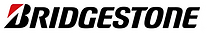 Logo%20Bridgestone%20App_edited.png