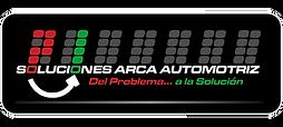 Logo App Arca_edited.png