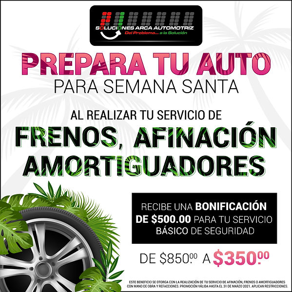 Promo Servicio Marzo 2021.jpg