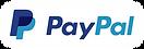 Paypal Logo-01.png
