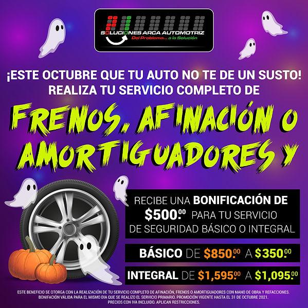 Promo Servicio Octubre 2.jpg