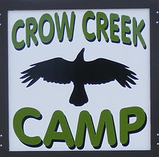 Crow Creek Camp