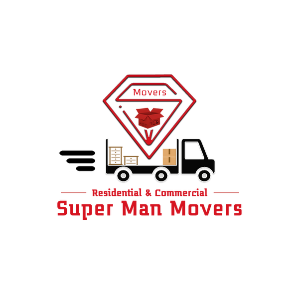 SupermanMoversinc(Transparent BackGround