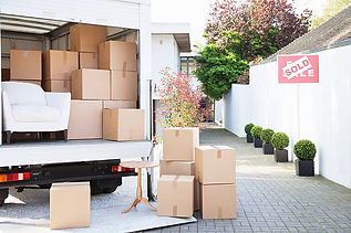 Residential and Commercial Moving.jpg