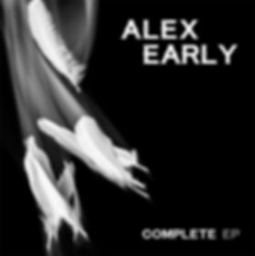 Complete EP