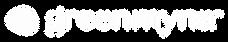 05 Greenmyna TM Logo reverse.png