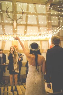 Hochzeit #ForeverGamst