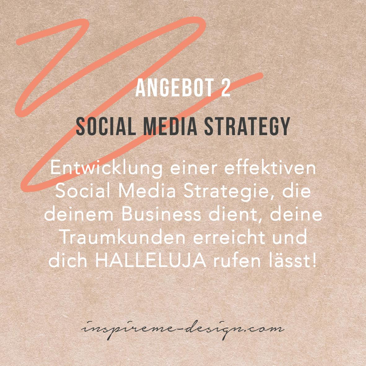 inspireme_SocialMedia2