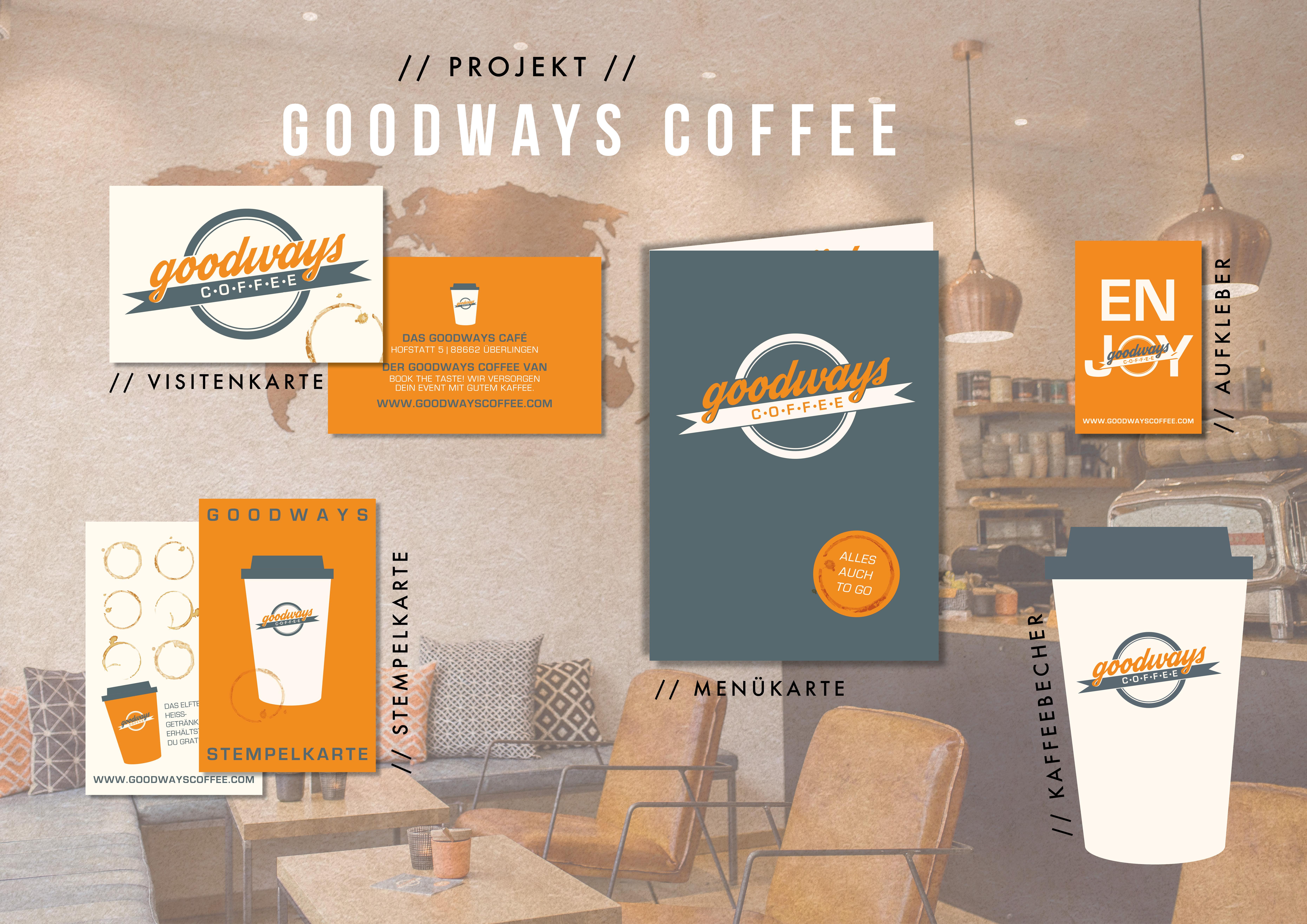 Das coolste Café am Bodensee