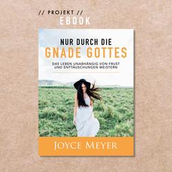 Joyce Meyer Ebook Cover 1