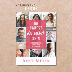 Joyce Meyer Ebook Cover 2