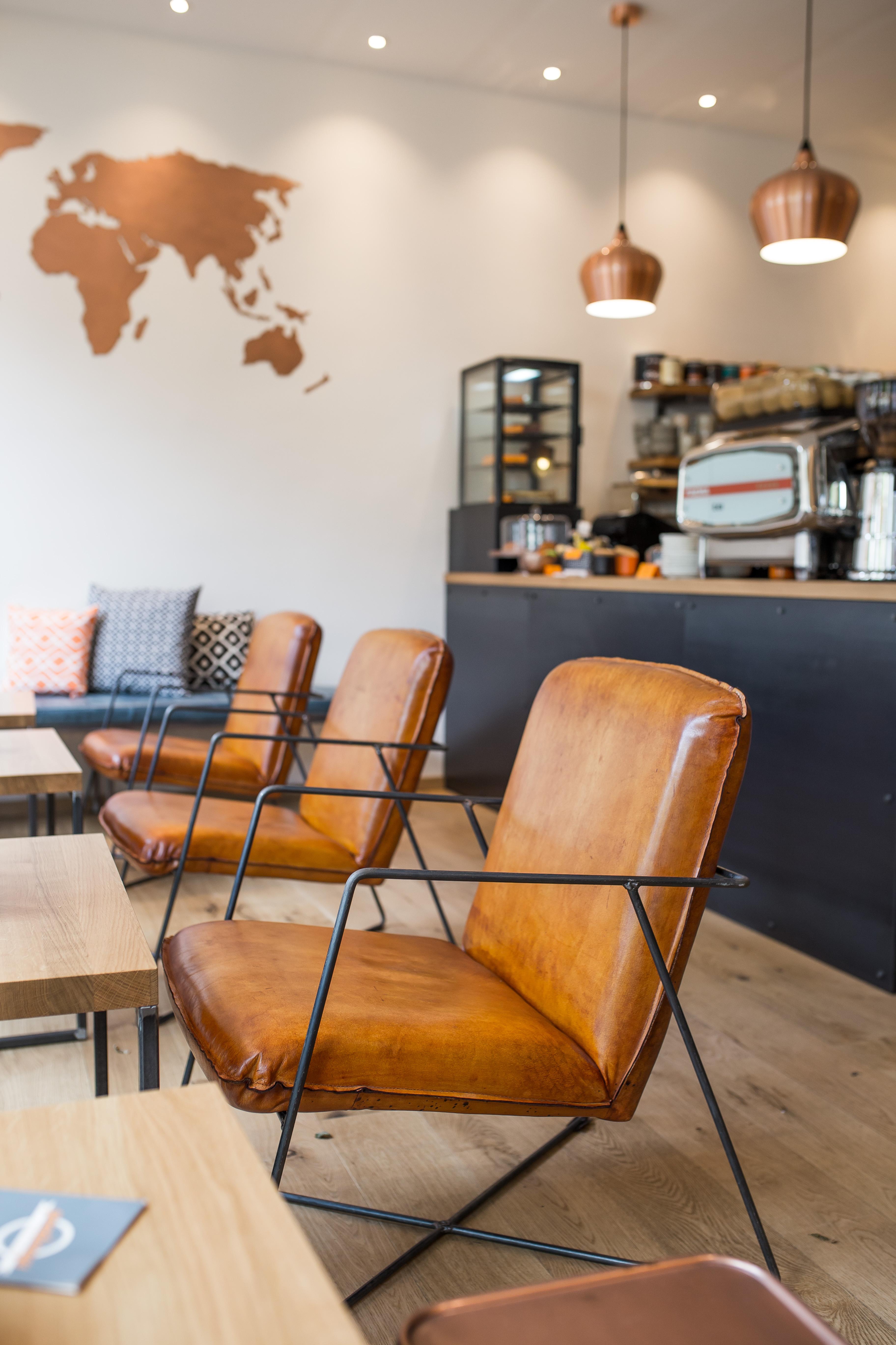 Goodways Coffee Überlingen