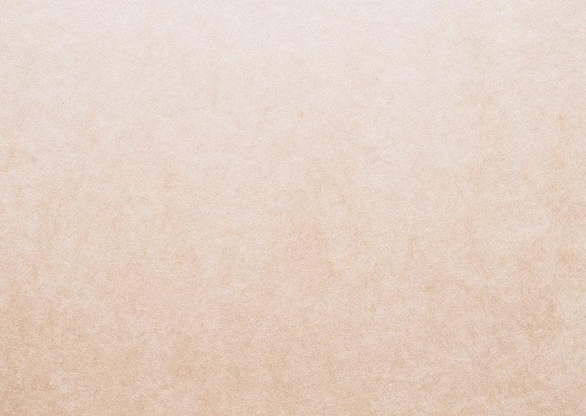 inspireme_textures-brownpaper-6692_edite