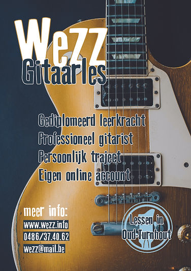 gitaarles flyer web.jpg