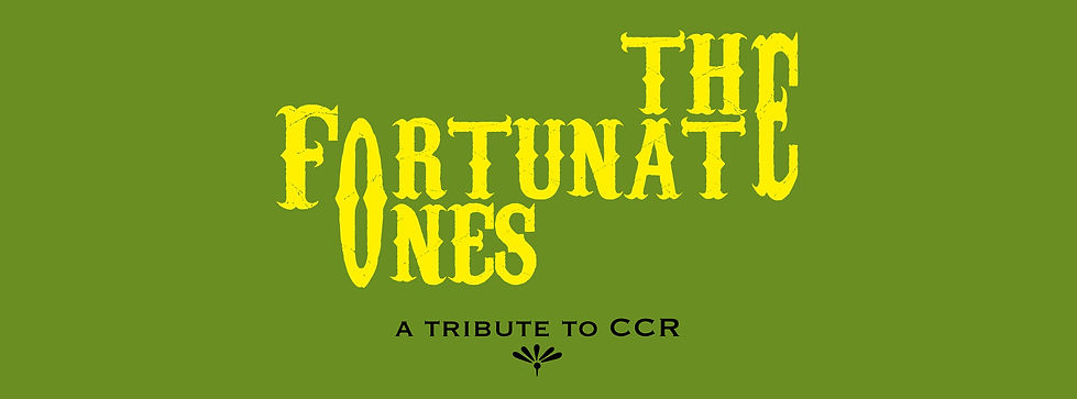 The Fortunate Ones FB header.jpg