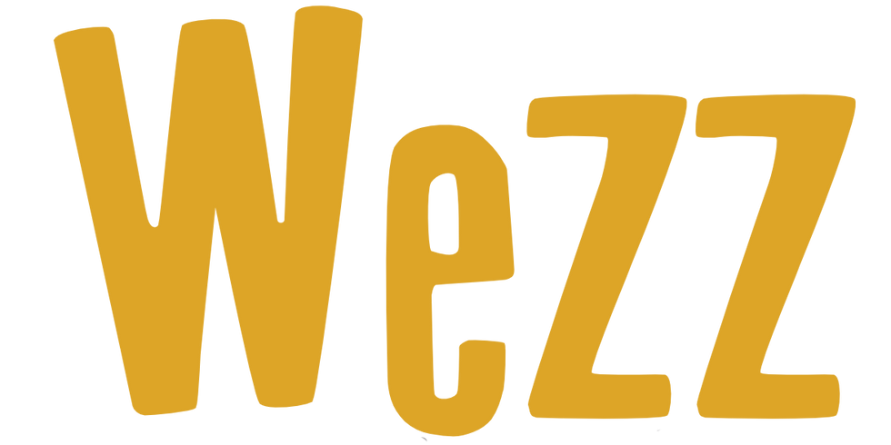 Wezz @ Café De Ton - Per Sempre