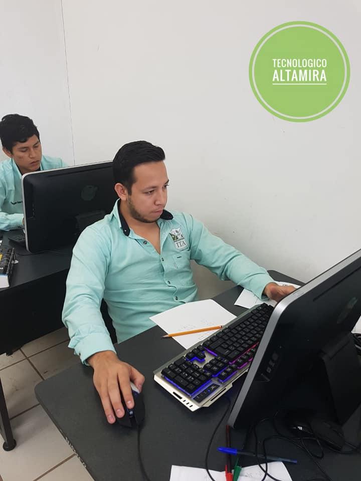 José Gustavo Zimbrón Lara