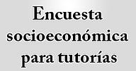 encuestasocioeconomica.png