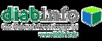 csm_190722_Logo_Diab_UnterzeileDomain_CM