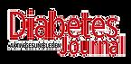 Diabetes%20Journal_edited.png