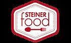 STEINERfood-logo.png