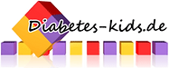 Diabetes-Kids_Michael-Bertsch.png