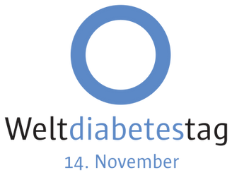 Welt-Diabetes-Tag_logo.svg.png
