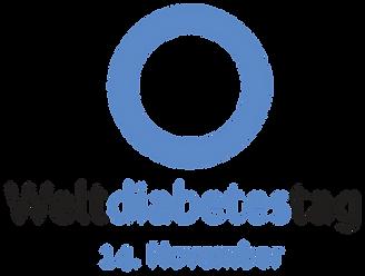 Welt-Diabetes-Tag_logo.svg.png